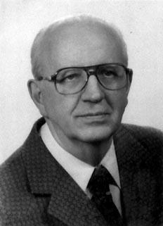 Franjo Godec